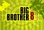 Big Brother 8